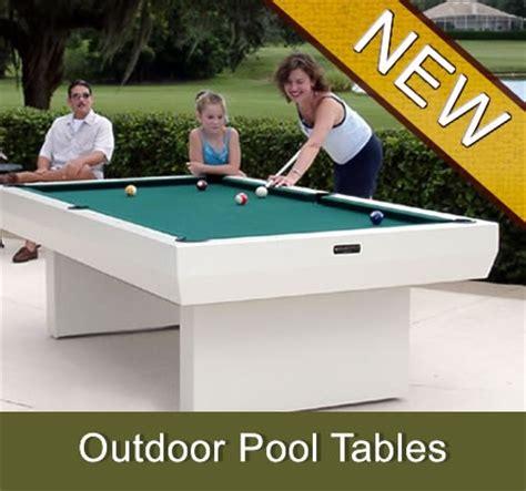 1969 camaro collectors edition pool table chevymall car pool tables mustang pool tables shelby pool tables