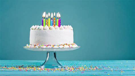 especial aniversario mensagem de feliz anivers 225 rio para amigo ou amiga hoje 233 um dia especial