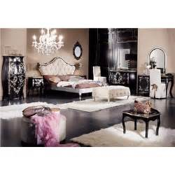 Old Hollywood Glamour Bedroom Old Hollywood Glamour Home Decor Pinterest Old