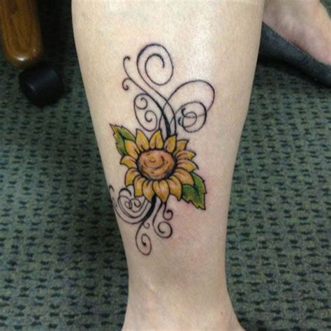 534 best images about tattoo ideas on pinterest