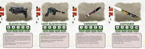 wars ffg ship card template custom weapon armor and item cards wars edge of