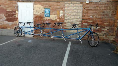 10 Person Bike For Sale - 6 person road bike for sale