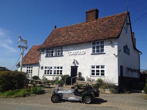 the white horse inn stoke ash suffolk inn reviews the white horse inn ipswich white horse hl restaurant