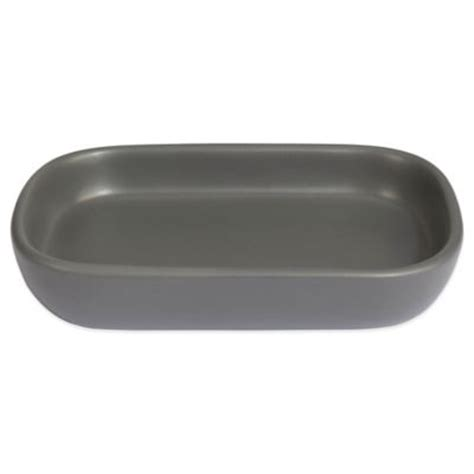 Buy Pewter Bath Accessories From Bed Bath Beyond Pewter Bathroom Accessories