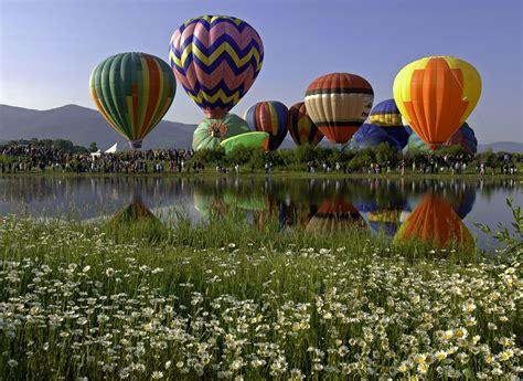 colorado summer festivals calendar denver