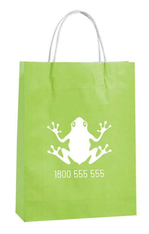 shop express printed bags qis packaging