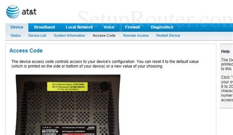howto linux router how to access arris router settings best linux router
