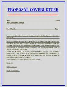 Grant Cover Letter Template by Free Word Templates Part 2