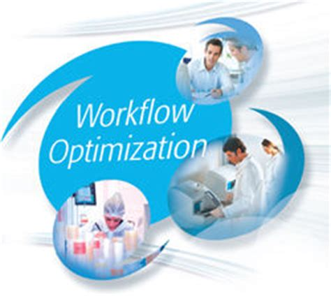workflow optimization biom 233 rieux lab consultancy biom 233 rieux industry website