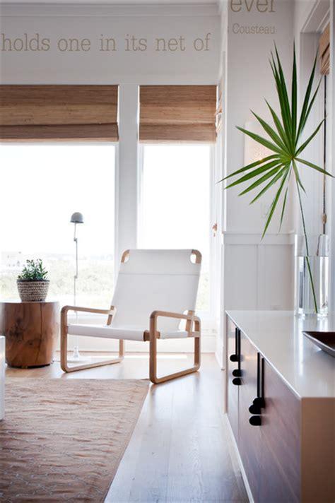 Dillard Room by Dillard Condo Interiors 1