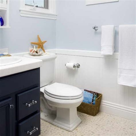 Bathroom With Wainscoting Ideas best 25 wainscoting in bathroom ideas on
