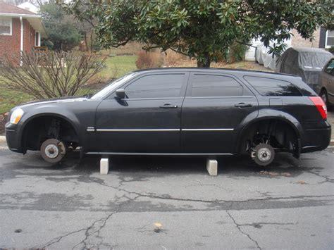 best stollen stolen magnum r t wheels tires in maryland