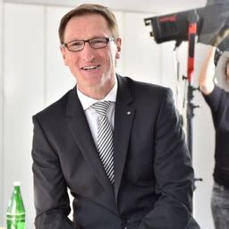 vr bank bergisch gladbach öffnungszeiten lothar uedelhoven vorstandsvorsitzender vr bank eg