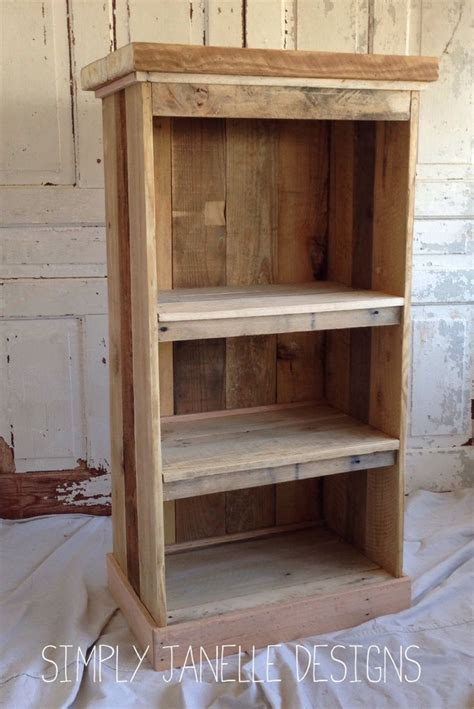 great ideas painted projects 1 pallet furniture 24 best pallet bookcases images on pinterest woodworking