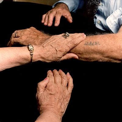 holocaust survivors tattoos holocaust survivors photo gallery quot number 128232 quot