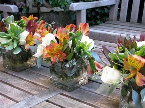 composizioni fiori fai da te come fare composizioni floreali fai da te il decoupage