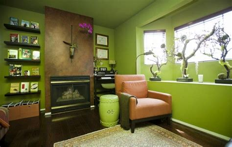 wish i could decorate my office similar to this therapist office calming and relaxing where