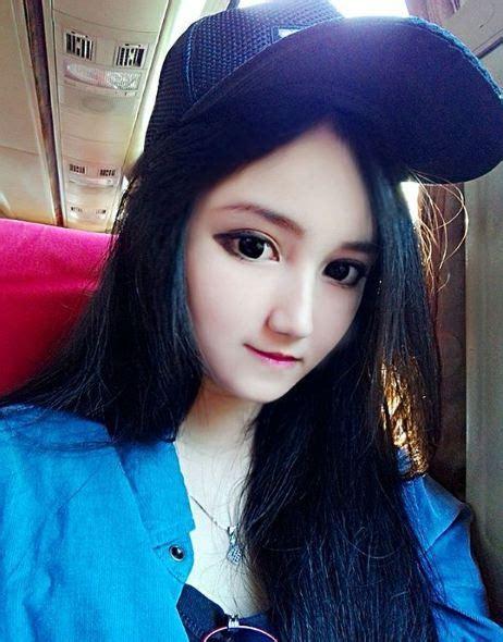 inilah wanita korea tercantik dan terseksi di dunia news