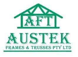 austek trusses frames nsw pty ltd smithfield