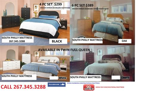 south philly mattress philadelphia pa south philly mattress 39 photos 49 reviews