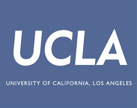 Ucla Time Mba Tuition by Colleges And Universities Study California Study
