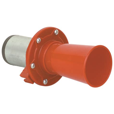 100 db fashioned sound quot ooga quot air horn