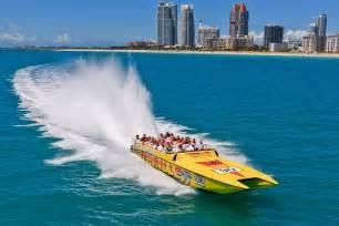 boat trip in miami miami catamarans kayaks paddleboards eco tours fl