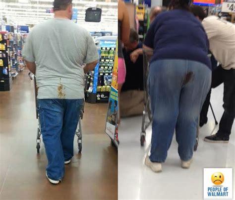 wwib poopy pants people of walmart people of walmart