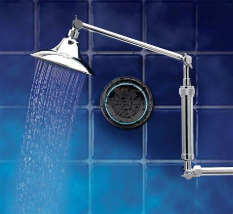 Top 10 Best Shower Speakers Best Bathroom Speakers 28 Images 10 Best Waterproof