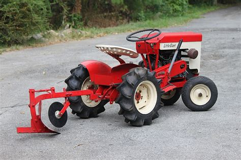 garden tractors for lawn tractor wheel weights upcomingcarshq com