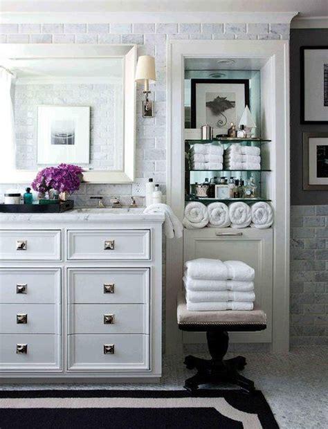 eggshell for bathroom eggshell home blog bathroom marble tile classic luxury