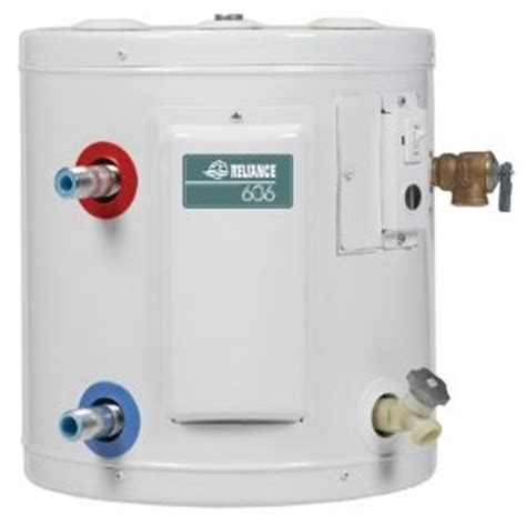 boat hot water heater houseboat hot water heater do tankless water heaters