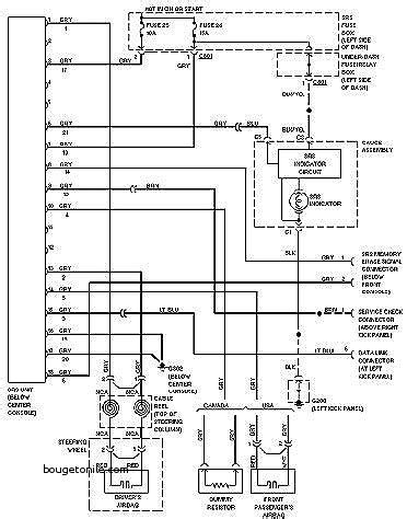 wiring diagram for 95 civic cluster wiring diagram 2018