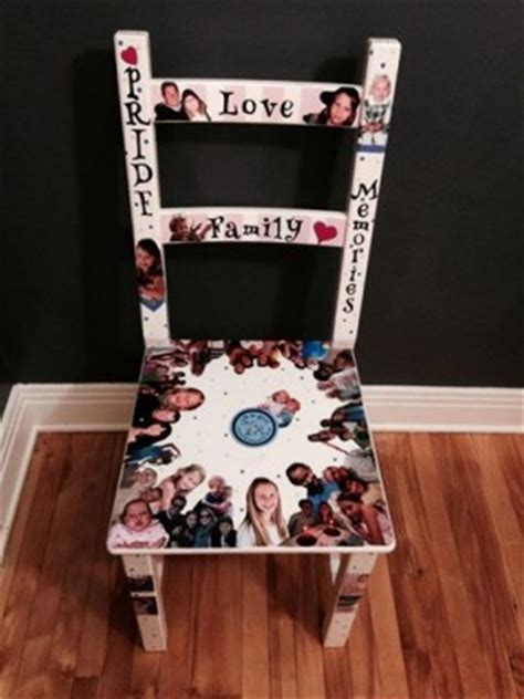 Bat Mitzvah Chair by Hip Up Your Child S Bar Bat Mitzvah Horah Chair