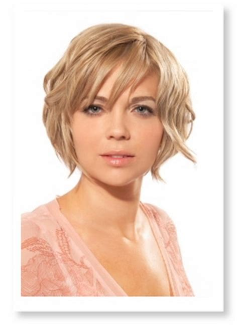 low maintenance haircuts for low maintenance hairstyles for women