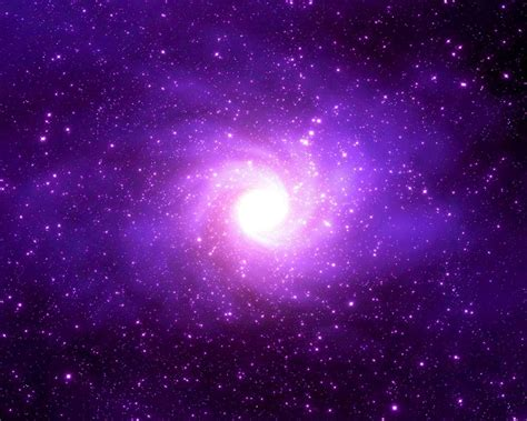 wallpaper galaxy for pc purple galaxy wallpapers wallpaper cave