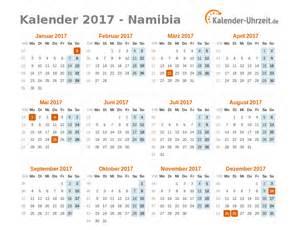 Kalender 2018 Weißer Sonntag Feiertage 2017 Namibia Kalender 220 Bersicht