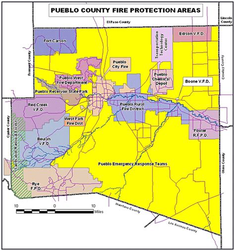 Pueblo County Assessor Property Records Pueblo County Pictures To Pin On Pinsdaddy