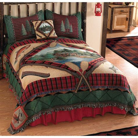 nina cbell bedding tapestry bedding sets best 20 tapestry bedding ideas on