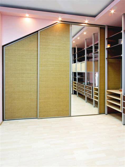 sliding closet door options sliding closet doors design ideas and options home