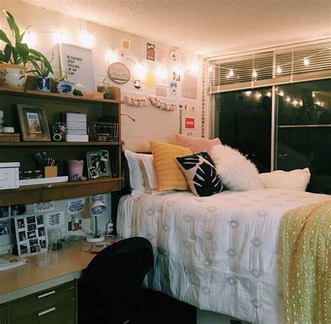 athallefancher dorm roomdecor dorm dorm room
