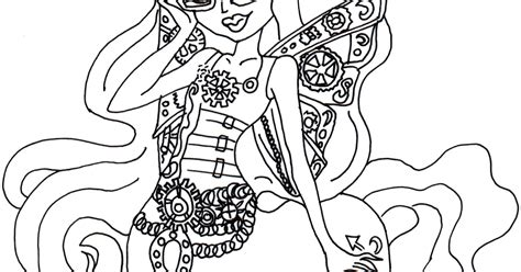 h and p template h p lovecraft coloring pages coloring pages