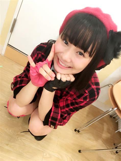 Photo Matsumoto Chikako Ske48 1 松本慈子 ske48 アイドル大図鑑no 346松本慈子 アイドル大図鑑