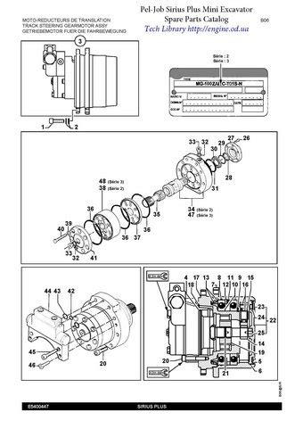 hino truck engine diagram hino free engine image for user manual download hino truck engine diagram hino engine with ford wiring diagram odicis
