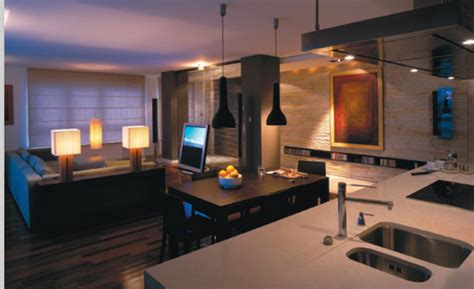 how to make a light dimmable interior lighting how to make it work for you