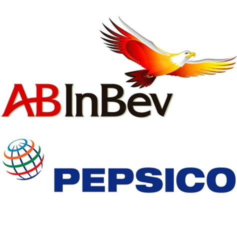 media buying house pepsi anheuser busch begin in house media buying beyond madison avenue