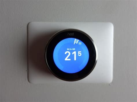 Where to find rebates on smart thermostats   iMore