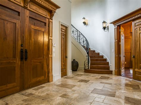 European Styling Crowns Preston Hollow Home ? Update the