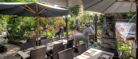 aquarium design uccle d 233 couvrez la cit 233 du dragon votre restaurant asiatique