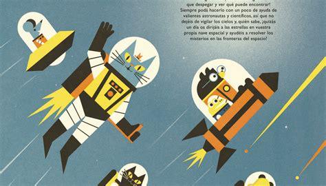 the simpsons annual 1783298243 el profesor astrocat y las fronteras del espacio libro gratis descargar el profesor astrocat